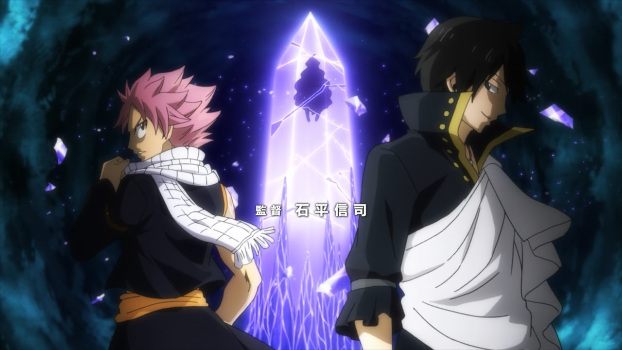 [DS] Fairy Tail - 302 [WEB HI444 720p AAC][BEDE32DB].mkv_snapshot_03.09.883