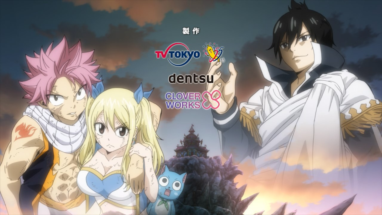 [DS] Fairy Tail - 304 [WEB HI444 720p AAC][7A50D6B9].mkv_snapshot_02.37.319